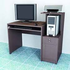 office furniture office counter table manufacturer from delhi