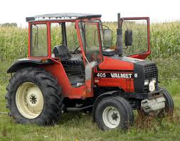 volvo tractor price valmet 405 tractor mania pinterest tractor and volvo
