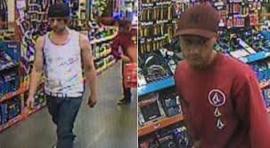 home depot black friday moses lake police arrest suspects in string of vehicle burglaries in salt