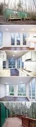 Prefab Shipping Container Home Design Tool best 25 container cabin ideas on pinterest storage container