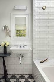 Shiny Or Matte Bathroom Tiles 5 Tips For Choosing Bathroom Tile