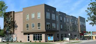 one bedroom apartments lincoln ne ianr studio apartments institute of agriculture and natural