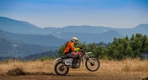 arizona mikes vintage motocross bikes december 2015 mikefalcioni com