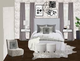online interior designer heather wise classic decorist