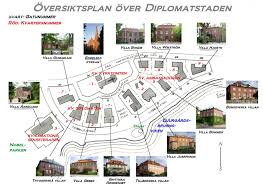 file diplomatstaden 2008 plan 3 jpg wikimedia commons