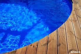 above ground pool deck ideas u2013 abovegroundpool