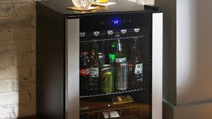 bar astounding game room house mini bar good design used bars