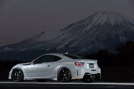 frs scion modified subaru brz toyota gt86 scion frs u2013 ravspec
