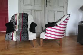 tissu pour fauteuil crapaud refaire un fauteuil tous les messages sur refaire un fauteuil
