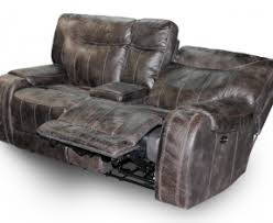 browsing reclining sofas bailey u0027s furniture bailey u0027s furniture