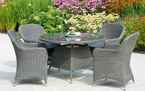 buy luxury outdoor garden furniture from shackletons home garden