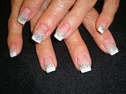 google image result for http nailsartgallery info pink 2520and