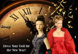 new year attire ideas to dress your doll for the new year ruby