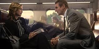 cr r un bureau d ude box office the commuter nabs 16m paddington 2 and proud