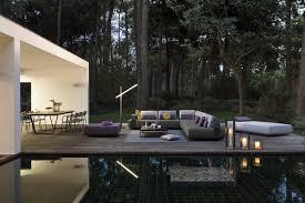 canape haut de gamme mobilier de jardin haut de gamme nous coups de cœur