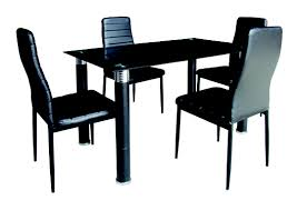 furniture kitchen table san yang dining table fds4014s
