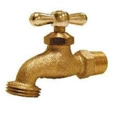 How To Raise An Outdoor Spigot Home Guides Sf Gate Garden Hose Spigot Faucets Sill Cocks Hose Bibbs U0026 Hose Hook Ups