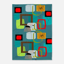 Graphic Area Rugs Best Graphic Rugs Best Graphic Area Rugs Indoor Outdoor Rugs