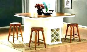 portable kitchen island with bar stools bar stool kitchen table how to the small kitchen tables special