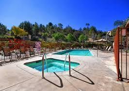 Nearest Comfort Suites Six Flags Magic Mountain Valencia Ca Six Flags Magic