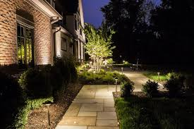 Nightscapes Landscape Lighting Diy Nightscapes Landscape Lighting Hanson Nightscape And Outdoor
