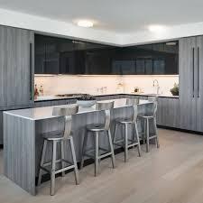 san francisco condominiums luxury condos in san francisco ca