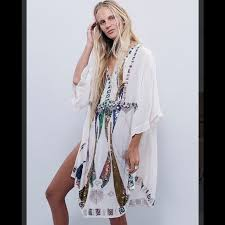 58 off free people dresses u0026 skirts free people wild heart