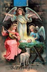 catholic christmas cards printable catholic christmas cards and baby jesus jesus