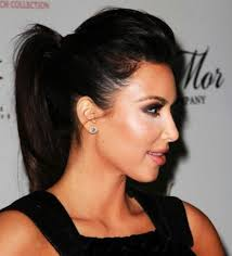 mature pony tail hairstyles hairstyles on the go anicela
