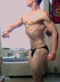 Vaccum Abs Vacuum Abs Or Flex Abs Bodybuilding Com Forums