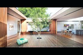 home courtyard house dallas courtyard home designs fair ideas decor house
