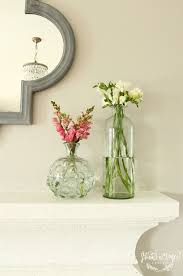 18 best vases flowers quotes for home images on pinterest