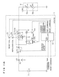 patent ep0411663a2 dc high speed vacuum circuit breaker and
