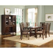 Broyhill Dining Room Sets Broyhill Dining Room Hutch Home Decorating Interior Design