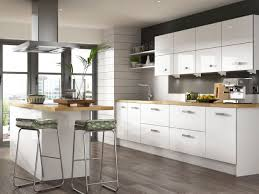 16 wickes kitchen island how to smartly organize your best