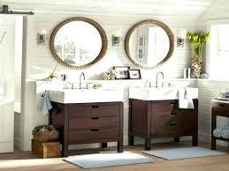 home depot bathroom ideas bathroom ideas double sink home depot bathroom cabinets and home