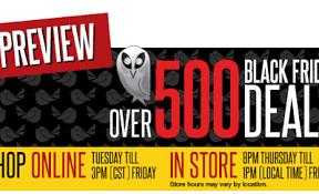best deals kohls black friday kohls black friday archives surviving the stores