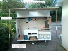 meuble cuisine caravane meuble cuisine caravane occasion 1 socialfuzz me