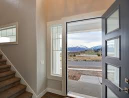 utah home designers utah homes for sale lightyear homes utah custom home builder