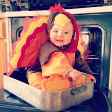 32 best thanksgiving baby inspiration images on