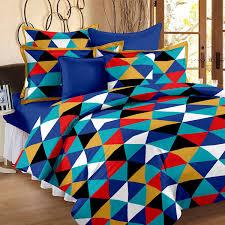 Bedsheets Reviews Cottonbedsheets