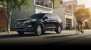 2017 Design Colors 2017 Hyundai Tucson Compact Suv Hyundai