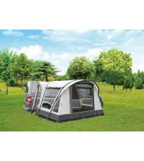 Awning For Motorhome Motor Annexes And Awnings For Motor Homes And Camper Vans