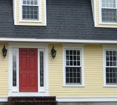 colors for front doors yellow front door paint colors u2013 alternatux com