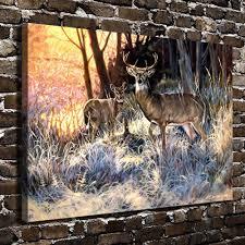 popular realistic deer decoration buy cheap realistic deer
