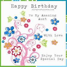 free birthday wishes for facebook stunning happy birthday images