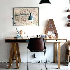 Where To Buy Cheap Office Furniture by Large Size Luurious Modern Home Office Desk On Design Furniture