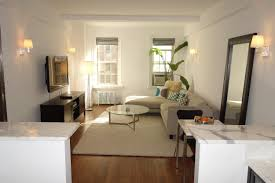 24 fifth ave 616 greenwich village new york ny 10011 realdirect living room