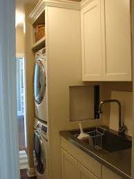 refrigerator outlet near me stacking washer and dryer searchwise co wp content uploads 2018 05 washer dr