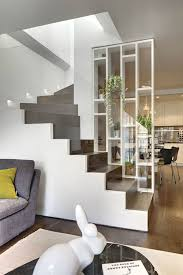Banister On Stairs 47 Stair Railing Ideas Decoholic